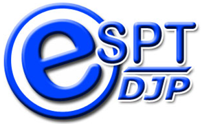Download Aplikasi e-SPT Masa PPh Pasal 22