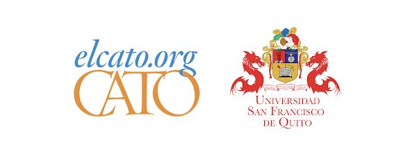 Postulaciones abiertas para programa de liberalismo clásico organizado por Instituto Cato y la USFQ