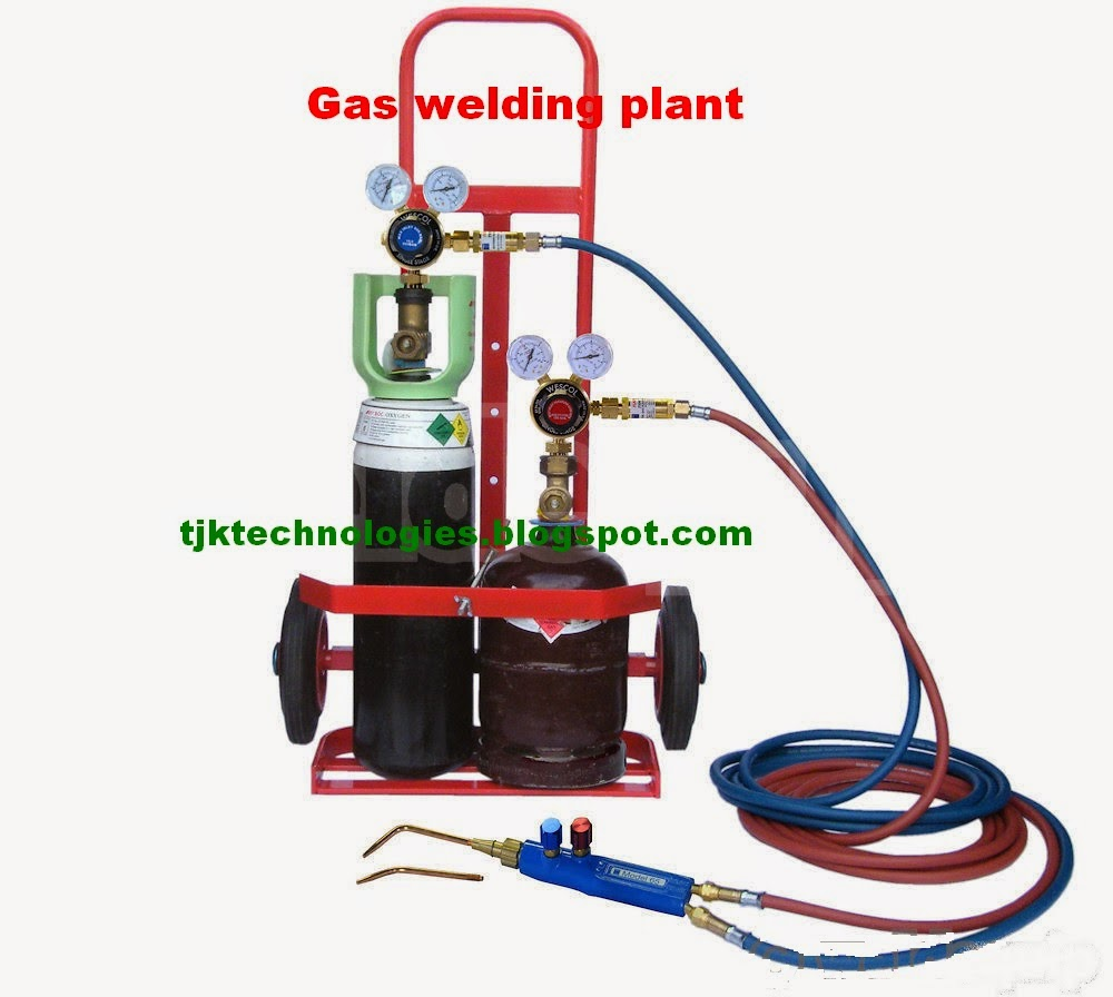 medium resolution of for air conditioning and refrigeration welding you need a welding plant and also solder rod copper welding rods brass rod and flux or suwaga poder