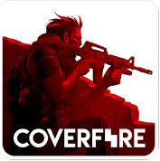 تحميل لعبة كفر فير cover fire 2017 للأندرويد مجاناً