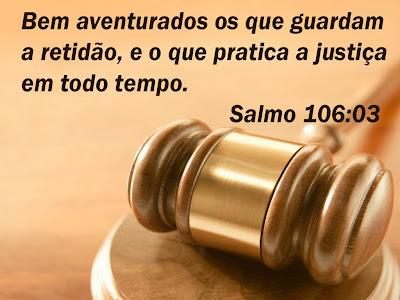 Resultado de imagem para salmos 82;10