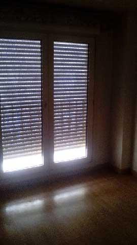 piso en venta calle sierra mariola castellon habitacion