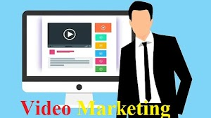 Using Video Marketing to Create New Business Opportunities