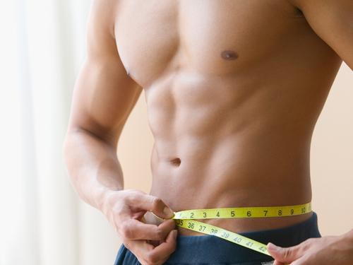 Tips Untuk Menumbuhkan Otot Tubuh