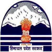 Sarkari Naukri CRI Kasauli Recruitment 2018 – Assistant Library Officer & Steno Posts