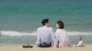Sinopsis While You Were Sleeping Episode 25