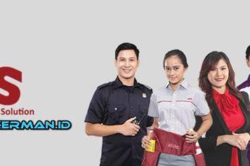 Lowongan PT. SOS Indonesia Pekanbaru Mei 2018