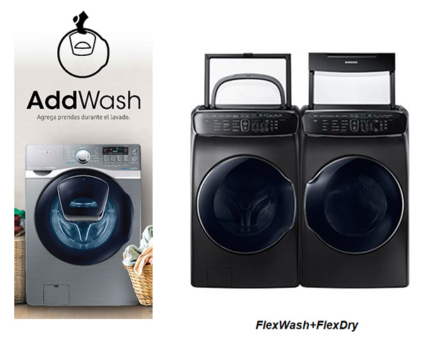 active-DualWash-lavadora
