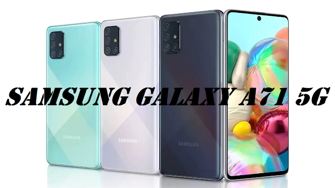 Samsung's mega plan, Four-camera smartphones will arrive in India soon.