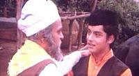 Imam Son - Sachin Pilgaonkar