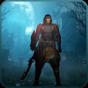 Samurai Assassin (tale of ninja warrior) (Mod Money)