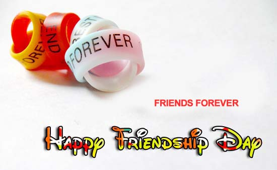 Famous Friendship Day Quotes