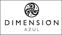 OUTLET DIMENSION AZUL