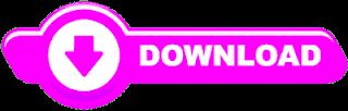 http://download.library1.org/main/931000/c486457d40408d05ed0d53308f7f159c/Brendan%20Horan%20-%20Practical%20Raspberry%20Pi-Apress%20%282013%29.pdf