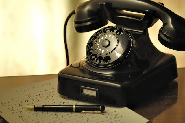 How to Choose a Business Phone System for Your Company