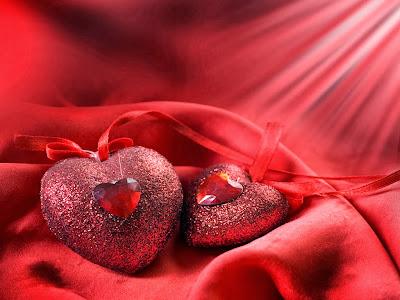 hd valentine day wallpaper