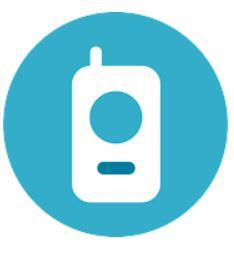Download and Install WalkieTalkie Mobile App