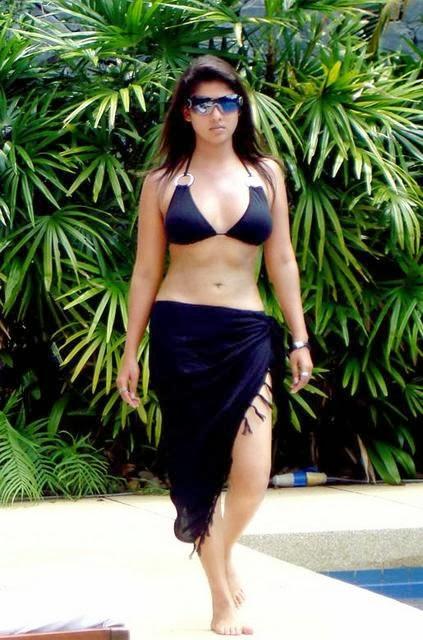 Indian Actress Very Hot Images - Indian Stuff-3759