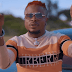 VIDEO | Abdukiba x Richie Ree - AJE | Mp4 Download