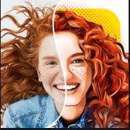 Cara Download ToonMe Mod Apk Mudah