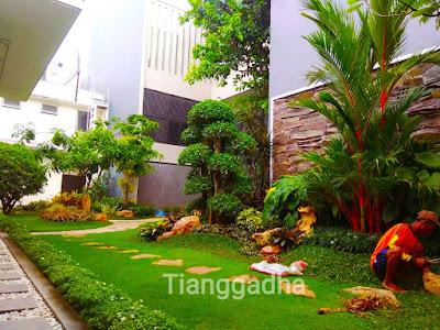 https://www.tianggadha.com/2021/02/cara-membuat-taman-yang-indah-dan-asri.html