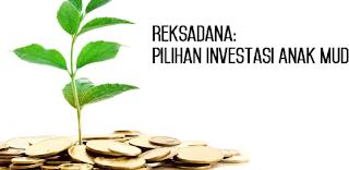 Kiat Sukses Investasi Reksada, Anti Gagal