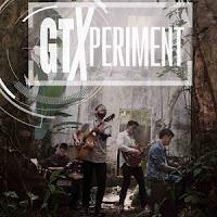 Lirik Lagu GTXperiment Terus Menunggu