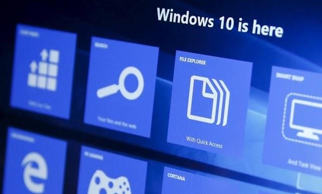 É possível atualizar Windows 7 para Windows 10 gratuitamente; veja como fazer