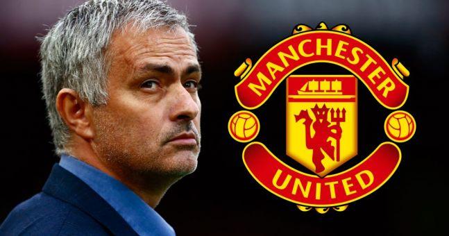 Berita Liga Inggris MU: Moyes Bicarakan Kesulitan Mourinho