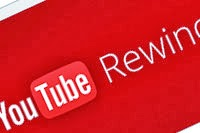 Video Youtube Paling Ngetop Sepanjang Tahun 2013