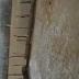 Chuva de granizo atinge zona rural de Conceição e leva população à loucura; vídeo!