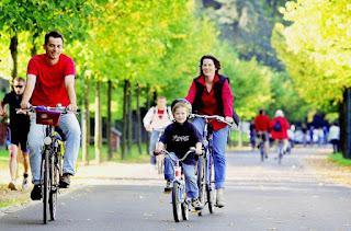 Aktivitas Fisik | Pengertian, Pencegahan, Dampak, dan Cara Melakukan