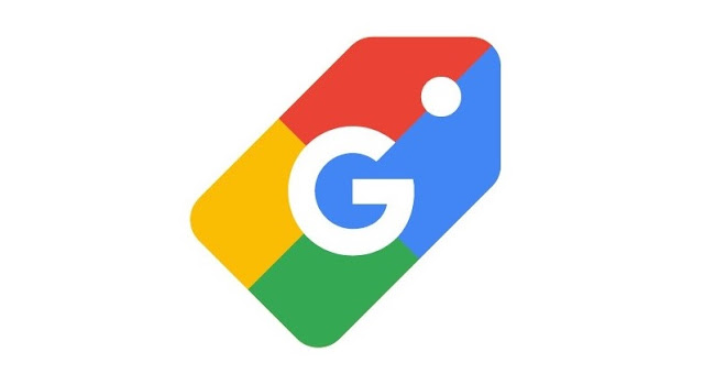 Google Shopping gratuit s'étend à Google Search principal