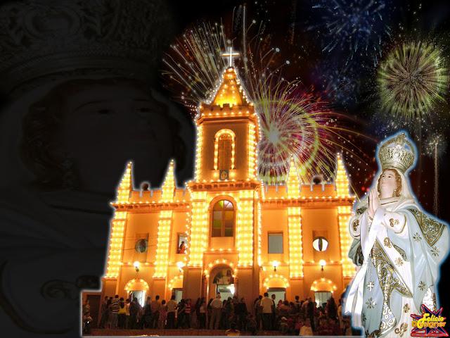 festa em bom jardim hoje : festa em bom jardim hoje:Festa de Nossa Senhora da Conceição – Orobó/PE