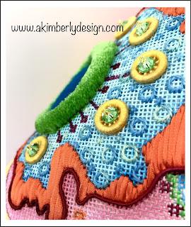 a Kimberly design copyright 2021