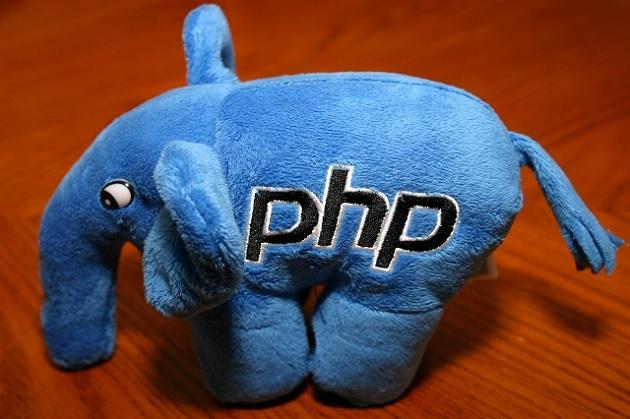 Code Đồ Án Lập Trình Web PHP