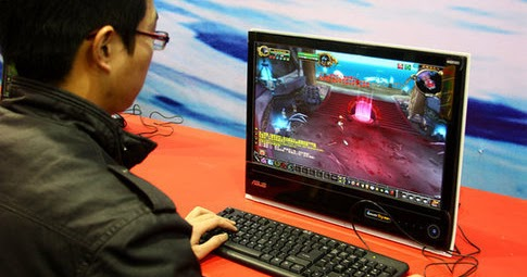 Online Game Khelne Ke Liye Website