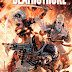 Deathstroke – Family Business | Comics