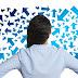 데이터 기반(data-driven) 의사결정이 빠지기 쉬운 함정