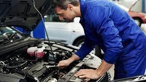 خطوات صيانة السيارة
