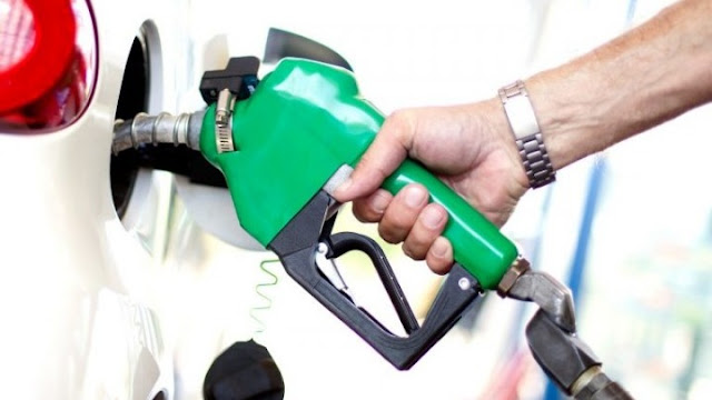 Πρόστιμο 6.000 ευρώ από την Περιφέρεια σε πρατήριο υγρών καυσίμων στην Αργολίδα