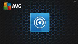 AVG PC TuneUp 16.32.2.3320 FULL Español Keygen Serial 2016