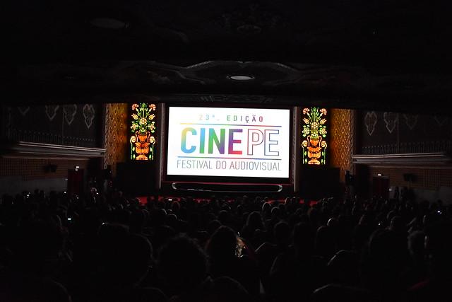 Cine Pe 2019
