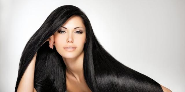 rambut lebat, rambut tebal, cara melebatkan rambut, cara menebalkan rambut, cara agar rambut tebal, cara agar rambut lebat, cara membuat rambuat tebal, cara membuat rambut tebal, cara agar rambut lebat, cara agar rambut tebal, cara cepat menebalkan rambut rontok atau pirang, cara alami melebatkan rambut pirang