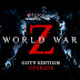 Download World War Z GOTY Edition v1.70 + Crack [PT-BR]
