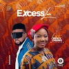 Gospel Mixtape: Best Of Mercy Chinwo Excess love Download – Dj Ernesty