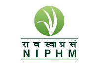 NIPHM Field Scouts (Agriculture Polytechnic) Recruitment 2020