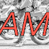 Gotham Barbeque and Bike Show