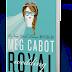 Princess Diaries XI : Royal Wedding