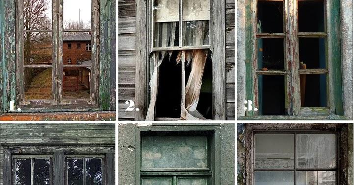 Выберите окно, которое вас больше всего пугает, оно откроет, что не дает вам покоя в душе Фото успехи разочарование прошлое первая помощь необычное зеркало душа